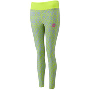Moon Climbing Women´s Sigma Leggings Kletterhose