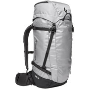 Black Diamond Stone 45 Kletterrucksack