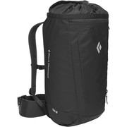 Black Diamond Crag 40 Kletterrucksack