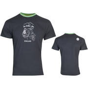 Edelrid Highball II T-Shirt
