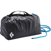 Black Diamond Full Rope Burrito Seilsack
