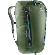 Deuter Gravity Motion 35 Kletterrucksack