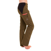 3RD Rock Women´s Eden Trousers Kletterhose