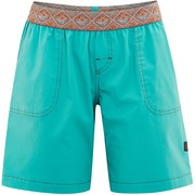 Red Chili Women's Tarao Shorts