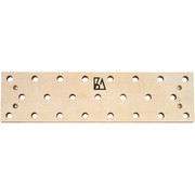 Bavarian Athletics Pegboard Pro