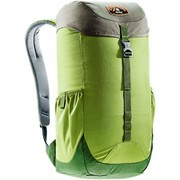 Deuter Walker 16 Daypack