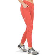 Looking for Wild Women´s Laila Peak Pants Kletterhose