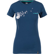 La Sportiva Women´s Windy T-Shirt