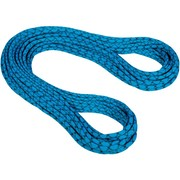 Mammut 9.5 Infinity Protect Kletterseil