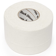 Black Diamond Tape Roll Split Fingertape