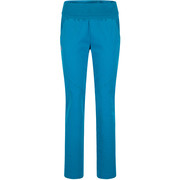 Montura Women´s Enjoy Climbing Pants