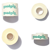 Goodgrip goodtape