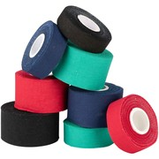 AustriAlpin Finger Support Tape