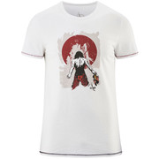 Red Chili Satori T-Shirt