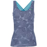 E9 Women´s Noa Tank Top