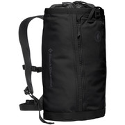 Black Diamond Street Creek 24 Kletterrucksack