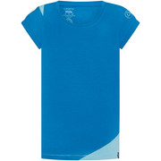 La Sportiva Women´s Chimney T-Shirt