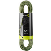 Edelrid Swift Protect Pro Dry 8.9mm Kletterseil