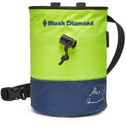 Black Diamond Freerider Chalkbag