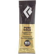 Black Diamond Pure Gold Upsalite Chalk Booster