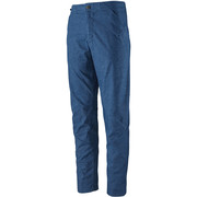 Patagonia Hampi Rock Pants Kletterhose