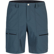 Montura Travel Bermuda Shorts