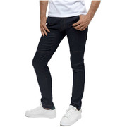 Looking for Wild Denim Pants Kletterhose