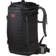 Mystery Ranch Tower 47 Kletterrucksack