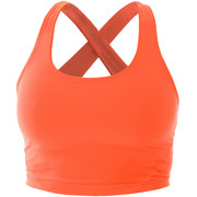 3RD Rock Women´s Luna Bra Belly-Top