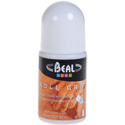 Beal Roll Grip Liquid Chalk