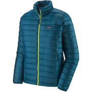 Patagonia Down Sweater Daunenjacke