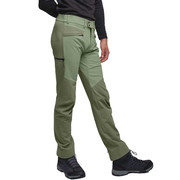 Looking for Wild Snaefell Pants Softshell Alpinhose