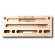 Gainboy Wood Mobiles Trainingsboard