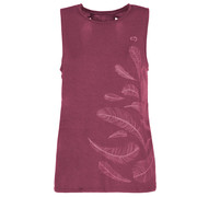 E9 Women´s Saski Tank Top