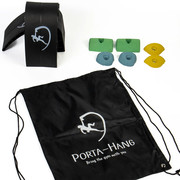 Porta-Hang Training Set Trainingsgerät