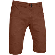 Looking for Wild Cilaos Technical Shorts Klettershorts
