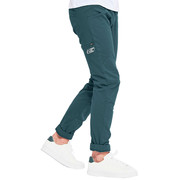 Looking For Wild Fitz Roy Technical Pants Kletterhose